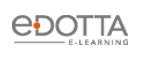 logo_EDOTTA_arancio